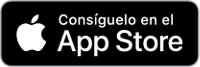 iphone apple app store logo